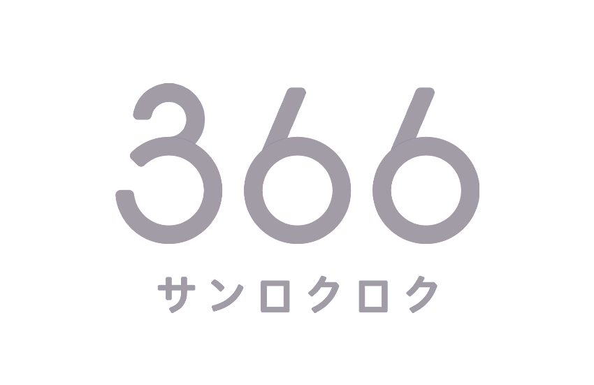 株式会社366